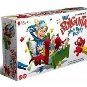 11143 Top Toys Hay Pulguitas