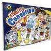 11191 Electric Conektion 1