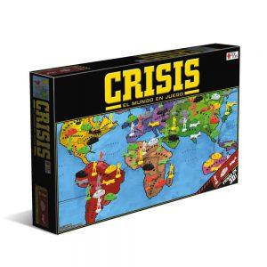 11290 Top Toys Crisis