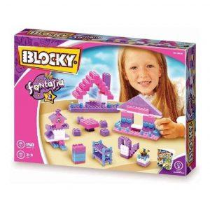 Blocky Fantasia 2 150u