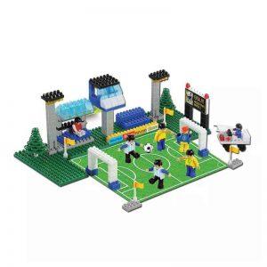 Blocky Futbol 2 190u