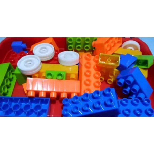Duravit Bolsa X30 Bloques Super Blocks