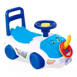 Rondi Andador Elefante Azul