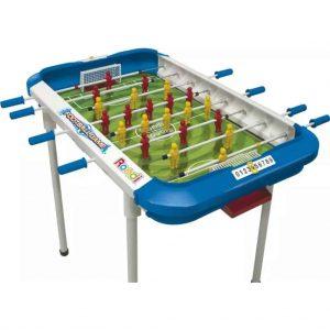 Rondi Metegol Grande Football Borde Azul