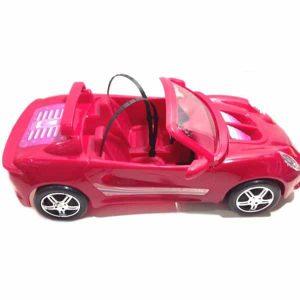 Auto convertible Gloria