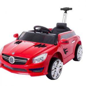auto_bateria_push_car_6v