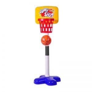 Rondi Aro Basketball Magic