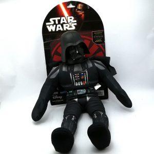 Muñeco Soft Star Wars