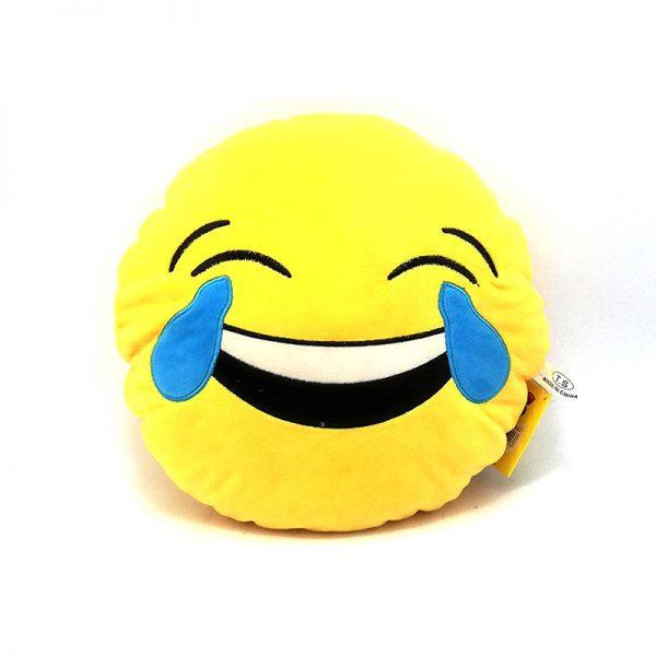 Peluches Emoticones