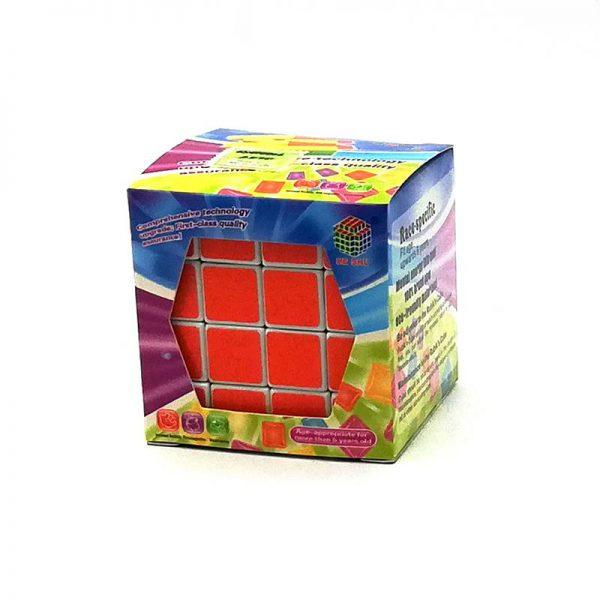 Cubo Magico 4x4 Magic Cube
