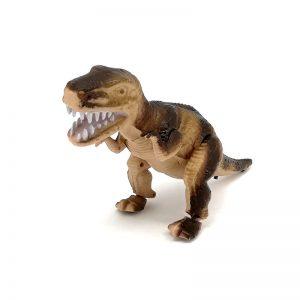 Alosauro Extremo La Era De Los Dinosaurios