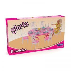 El Comedor Gloria